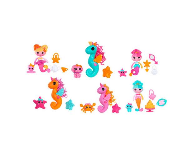 File:Lalaloopsy mermaids.png