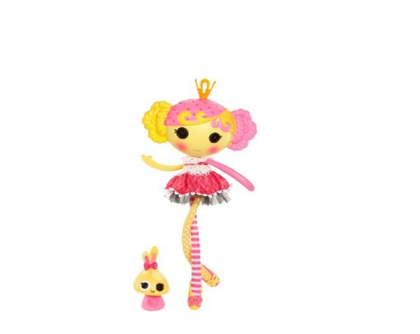 File:Lala-oopsie doll2.png