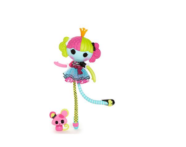 File:Lala-oopsie doll1.png