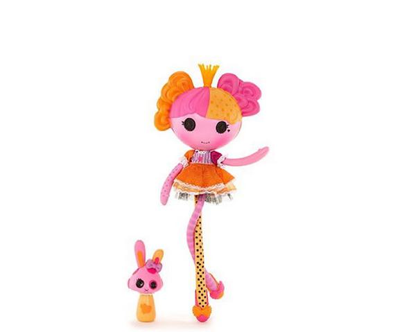 File:Lala-oopsie doll 3.png