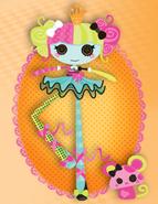 PrincessSaffron