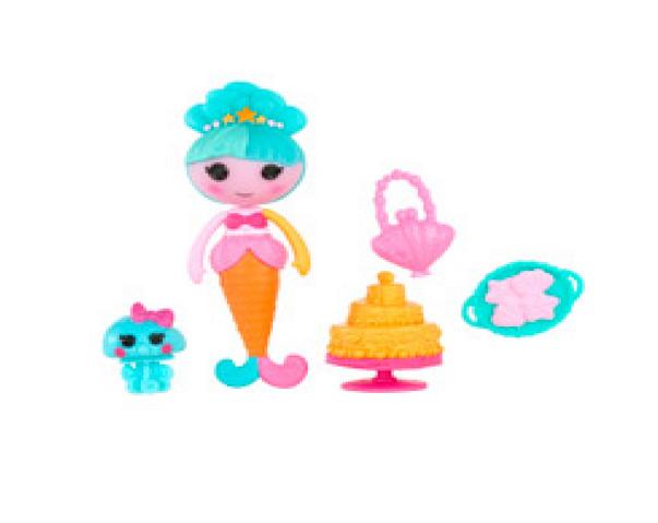 File:Mermaid waterlily.png