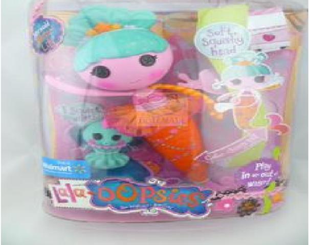 File:Mermaid box 2.png