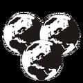 EarthsButton