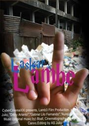 Laskar