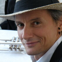 Paolo Serazzi