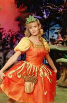 Principessa Odessa