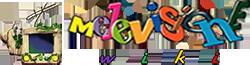 Melevisione Wiki