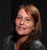 Olivia Manescalchi