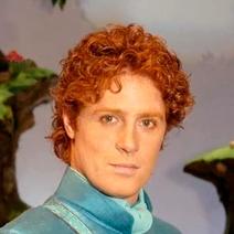 Principe Giglio P