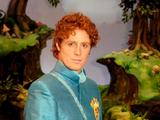 Principe Giglio