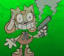Cream-the-Rabbit-with-a-Gun