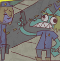 Thumbnail for version as of 05:37, August 6, 2013