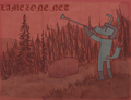 Thumbnail for version as of 00:33, October 20, 2013