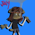 Thumbnail for version as of 04:32, August 6, 2013
