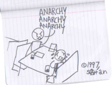 Anarchy00