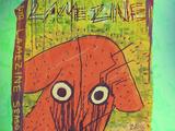 Lamezine 002