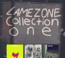 Lamezone Collections