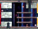 Twin Labyrinths A2