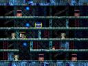 Gate of Illusion D5