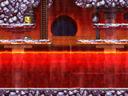 Inferno Cavern F5