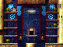 Dimensional Corridor B6