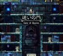 Gate of Illusion