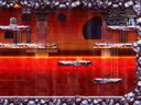 Inferno Cavern G5