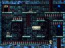 Gate of Illusion C2