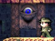 Rm eye