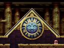 Temple of the Sun E3
