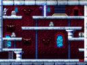 Temple of Moonlight F4
