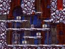 Inferno Cavern D4