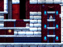 Temple of Moonlight E5