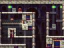 Tower of Ruin E4