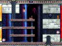 Twin Labyrinths J2
