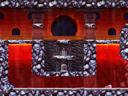 Inferno Cavern F2