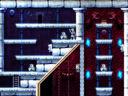 Temple of Moonlight E3