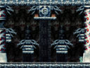 Hell Temple E1
