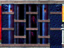 Twin Labyrinths B3