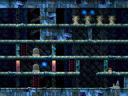 Gate of Illusion E5