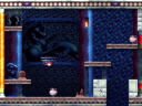 Twin Labyrinths G4