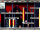 Twin Labyrinths E5
