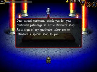 Dialog littlebrother1