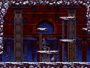 Inferno Cavern B3
