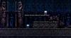 Mausoleum of the Giants D4