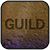 App-guild