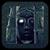 App-ruins-encyclopedia