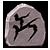 Icon-origin-sigil