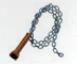 File:Manual chainwhip.png